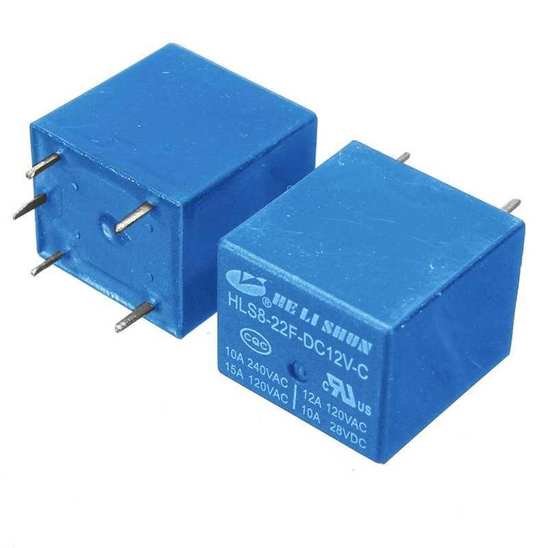 スピーカー保護ボードコンポーネントオーディオアンプ Diy ブート遅延 Dc ステレオアンプの Diy キット保護ダブルチャンネル