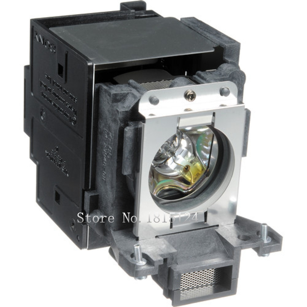 Sony LMP-C200 Projector Replacement Lamp for VPL CW125/VPL CX155/VPL CX100/VPL CX150/VPL CX125/VPL CX120/VPL CX100 Projector replacement high brightness projector lamp for vpl dw125 dx145 dx125dw120