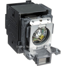 Sony LMP-C200 Projector Replacement Lamp for VPL CW125/VPL CX155/VPL CX100/VPL CX150/VPL CX125/VPL CX120/VPL CX100 Projector