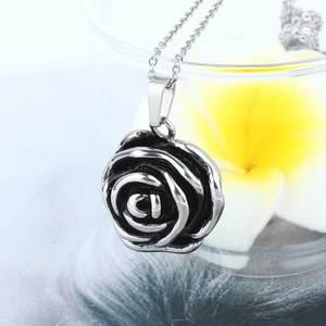 XUANHUA, оптовая продажа, женское ожерелье из нержавеющей стали, ювелирные ожерелья, кулоны, ювелирные аксессуары, цепочка, ожерелье, индийские ...