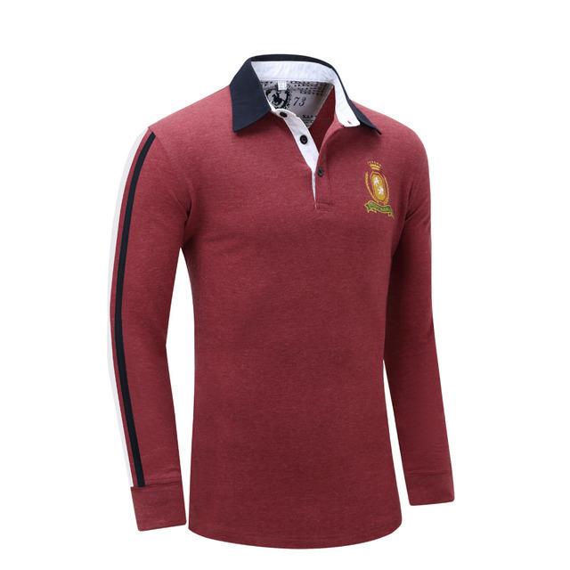 Warm Shirt Casual