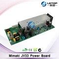 Drucker Mimaki JV33 power board für Mimaki drucker-in Drucker-Teile aus Computer und Büro bei