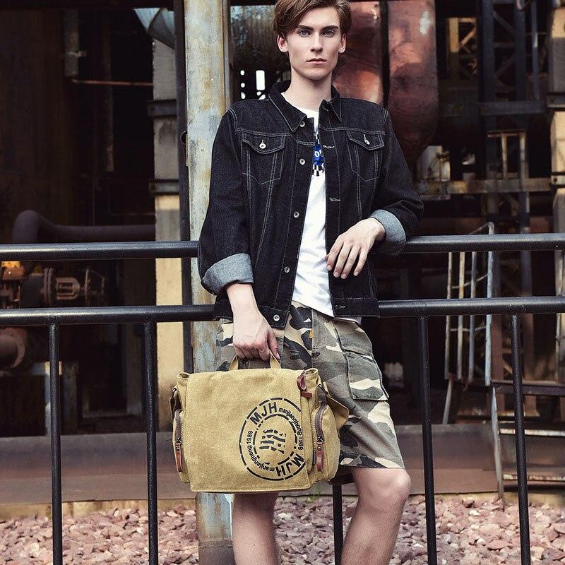 Men canvas briefcase (13)