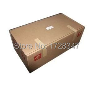 New original RM1-6319-000CN RM1-6319-000 RM1-6319 RM1-6274-000 RM1-6274-000CN RM1-6274 for HP P3015 Fuser Assembly printer part original new for laserjet hp p3015 fuser assembly fuser unit rm1 6319 000cn rm1 6319 rm1 6724 rm1 6724 000cn printer parts