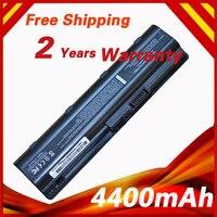 5200mAh Laptop Battery For HP Compaq Presario CQ32 CQ42 CQ43 CQ56 CQ62 CQ630 CQ72 Pavilion Dm4
