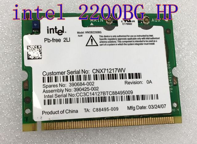 COMPAQ NX6120 LAN CARD 64BIT DRIVER DOWNLOAD