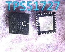 TPS51727RHAR TPS51727 51727 QFN
