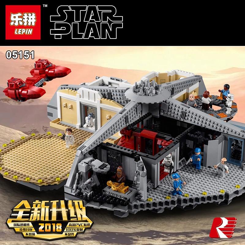 Lepin-05151-t-Cloud-City-Compatible-Legoing-75222-Blocks-Bricks-Building2