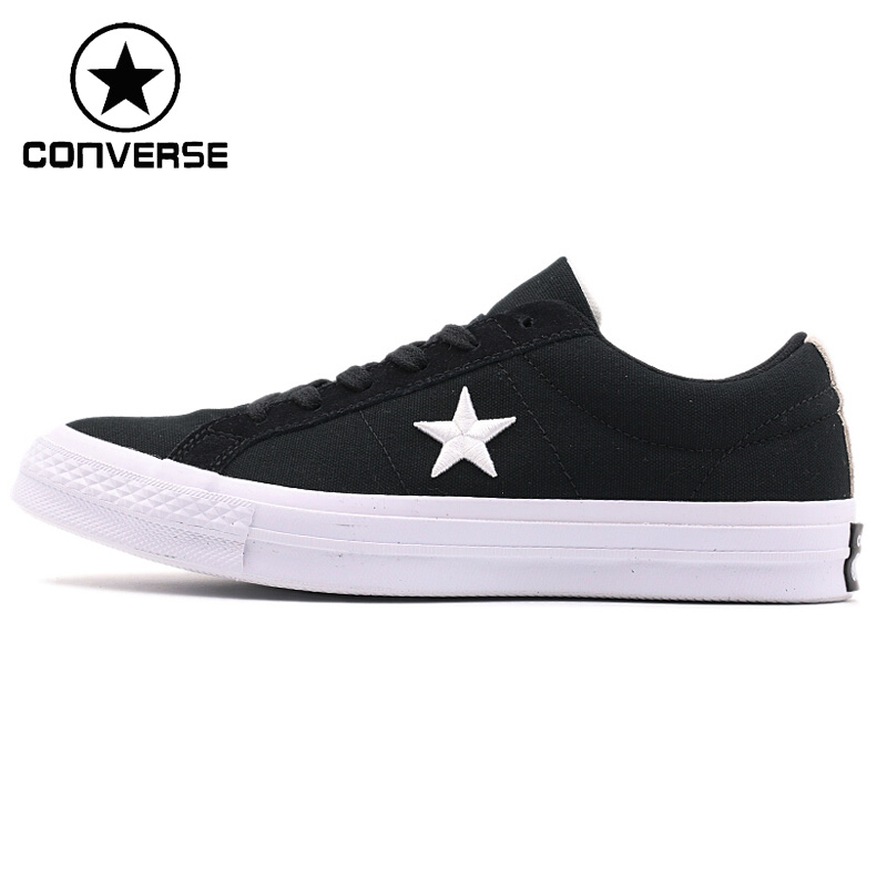 Original New Arrival  Converse One Star Unisex Skateboarding Shoes Canvas SneakersOriginal New Arrival  Converse One Star Unisex Skateboarding Shoes Canvas Sneakers