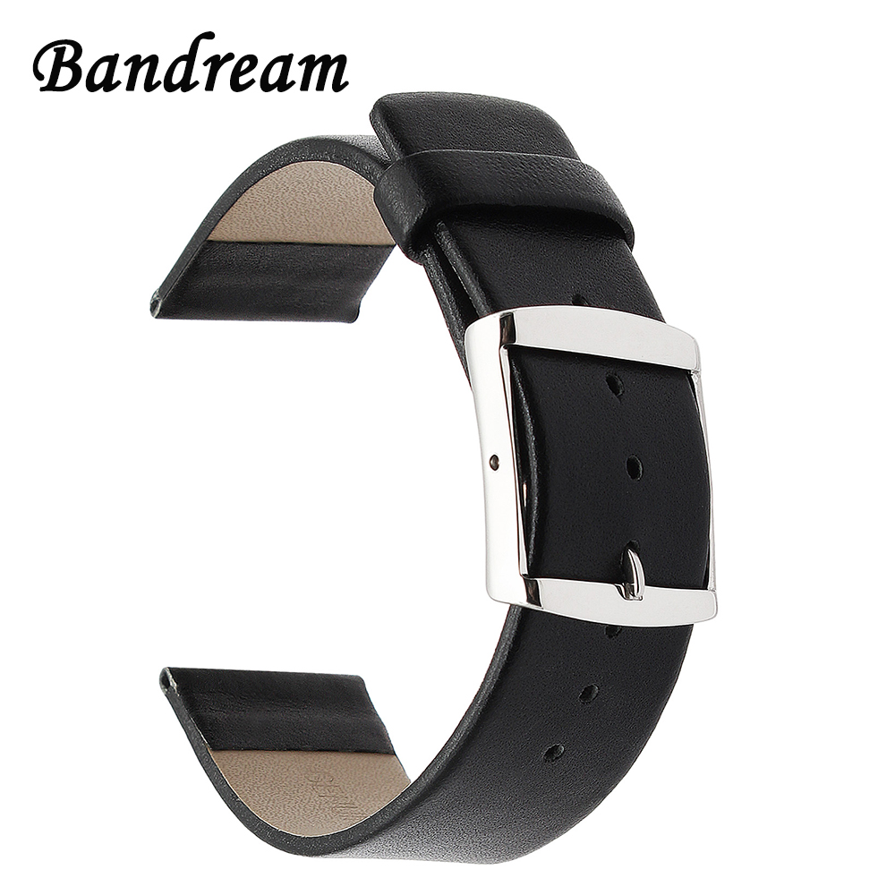 Super Thin Genuine Calf Leather Watchband 20mm 22mm for Amazfit 1 / 2 / 2S Xiaomi Huami Bip Bit Pace Watch Band Wrist Strap Belt genuine 2 boxes tien nutrient super calcium tien s super calcium