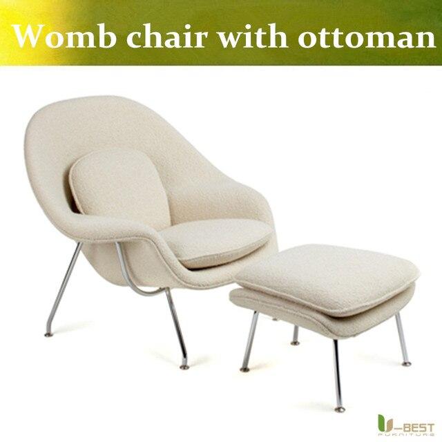 best womb chair replica