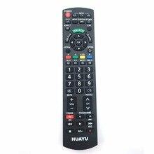 remote control suitable Panasonic TV N2QAYB000490 N2QAYB0003