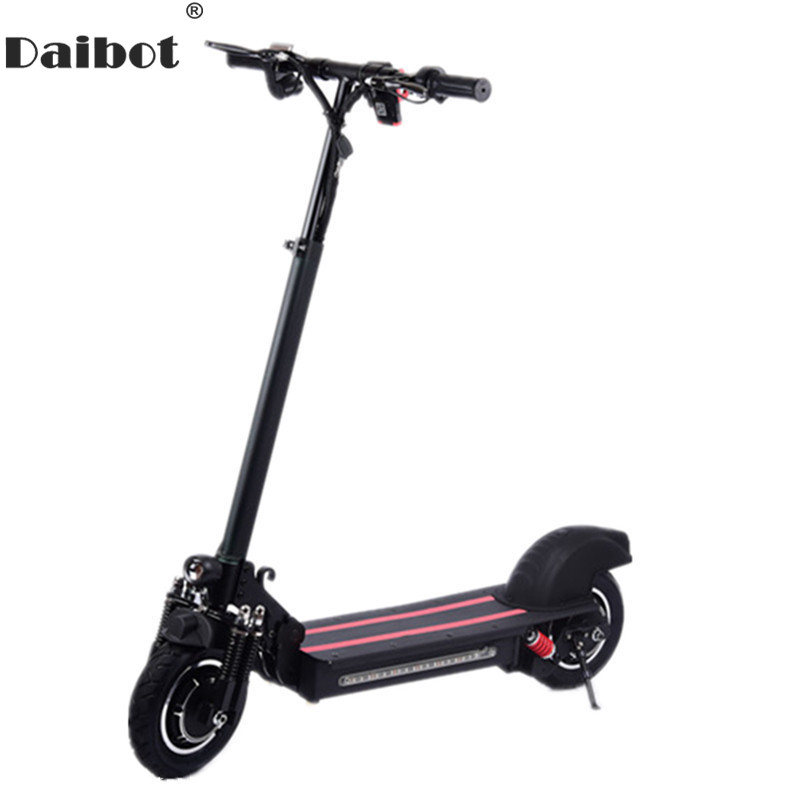 10 Inch Double Drive Powerful Electric Scooter 1200W 48V Two Wheels Electric Scooters Folding Electric Kick Scooter For Adult10 Inch Double Drive Powerful Electric Scooter 1200W 48V Two Wheels Electric Scooters Folding Electric Kick Scooter For Adult