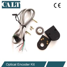 Encoder module-PD22 series apply to AC motor and DC motor