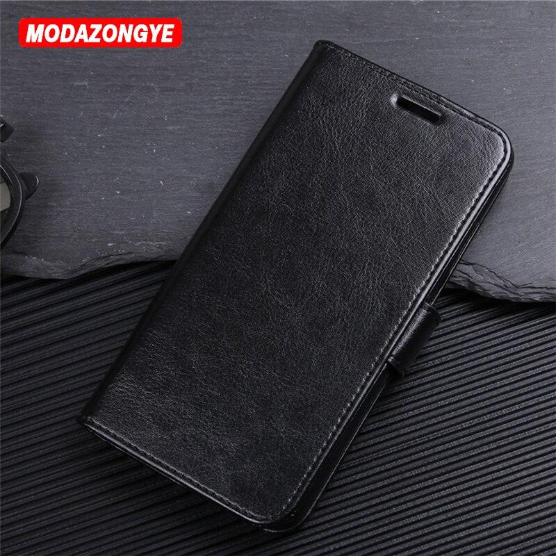 Nokia 5.1 Plus Case Nokia 5.1 Case Flip Cover PU Leather Phone Case For Nokia 5.1 Plus TA-1105 TA-1108 TA-1120 TA-1112 5.1Plus