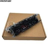 Unidad de fijación fusor para HP M203 M227 M206 M230 203 227 202 230 110V y 220V