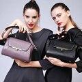 Presell! сумка ZOOLER женщин кожаный мешок верхнюю ручку коровьей плечо сумки известный сумки бренда 2016 bolsa feminina #2663