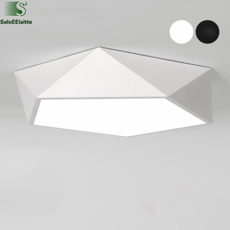 светильник пмма
