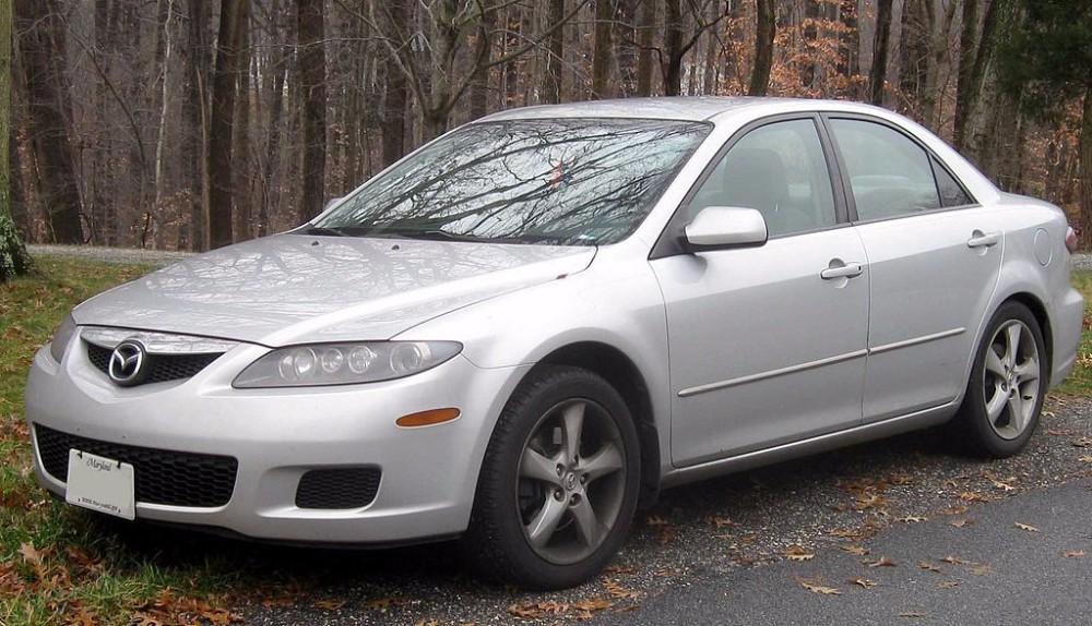 1024px-06-08_Mazda6_sedan