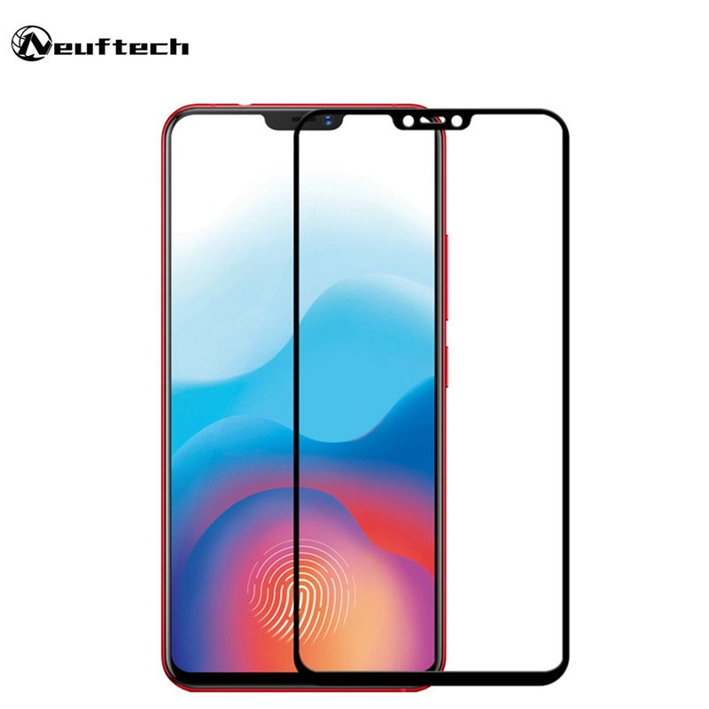 Full cover tempered glass For One Plus 6 1+5 5t 1+3 oneplus 3t screen protector toughened film on 1+3 one plus 5T 1+5T 1+3t 1+6