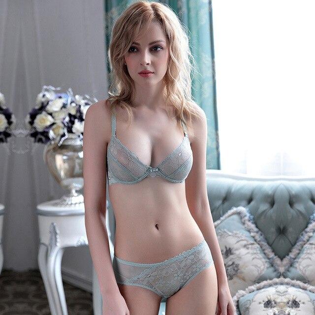 See through bra sex