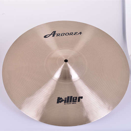 Cheap b20 cymbal