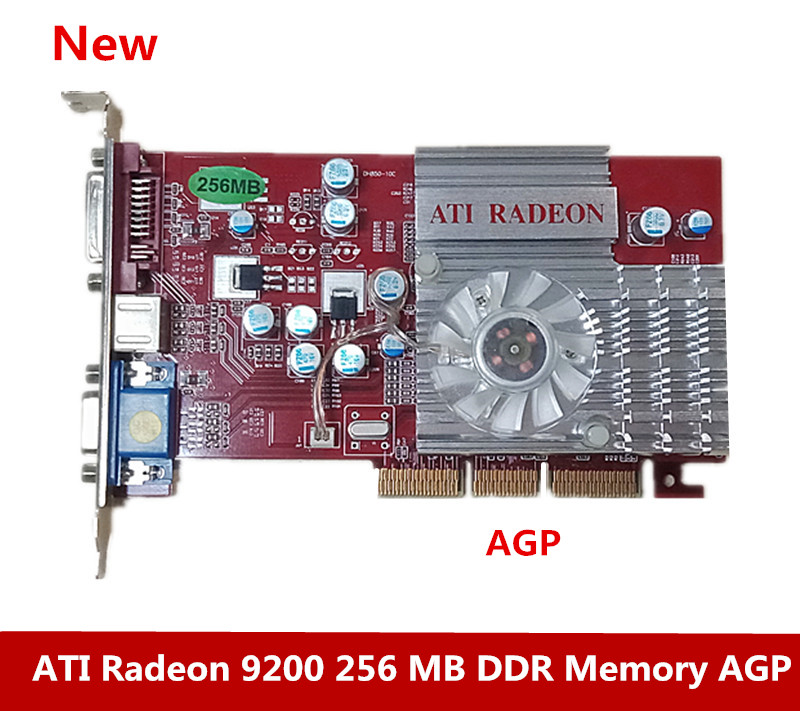 best top 10 agp ati list and get free shipping - kcld2bih