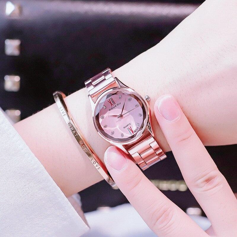 luxury-rose-gold-watch-women-fashion-quartz-ladies-dress-wrist-watches-steel-waterproof-rhinestone-female-clock-relogio-feminino