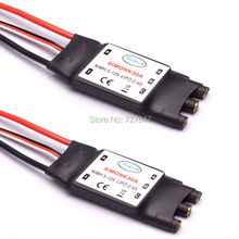 NEW 30A Simonk  Firmware Electronic Speed Controller ESC wit