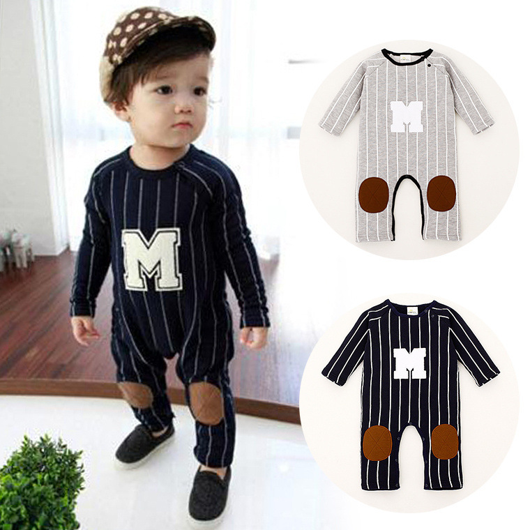 Aliexpress.com : Buy New Autumn Winter Baby Clothing Fashion Baby ...
