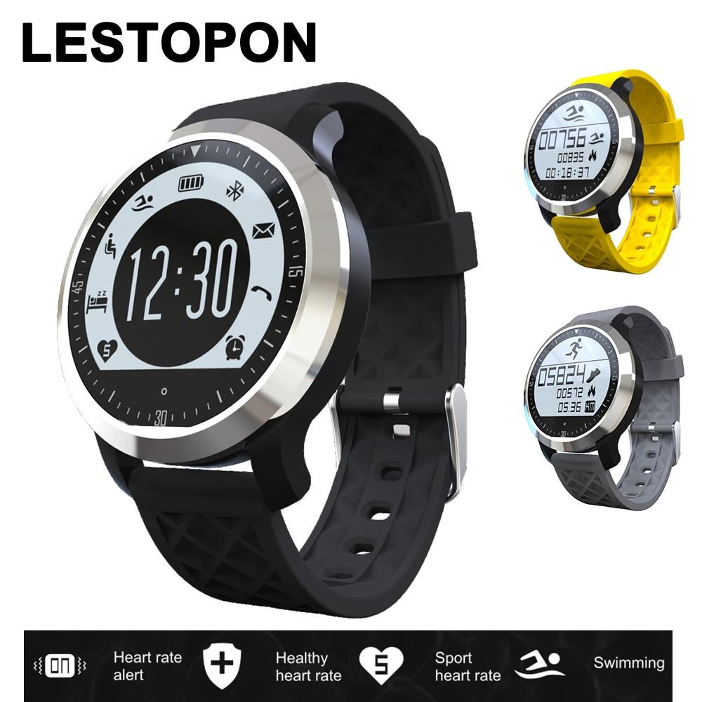 Galleria fotografica Smart watch étanche mode sport bluetooth smartwatch de haute qualité inteligente Pour android système pour sport VS GT08 DZ09