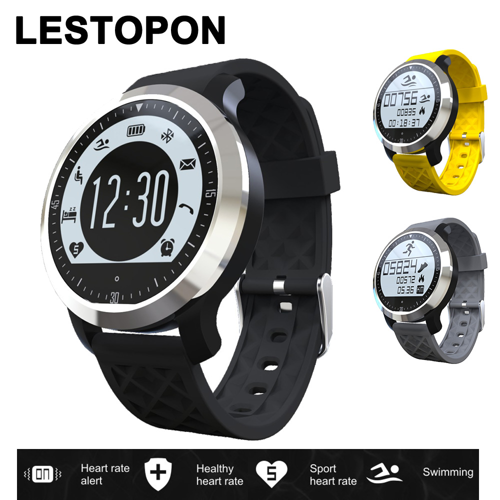 Smart watch  waterproof  fashion sport bluetooth smartwatch high quality inteligente For android system for sport  VS GT08 DZ09 2016 bluetooth smart watch gt08 for