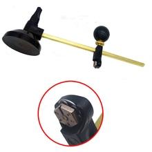 1 piece 40cm diameter glass cutter circle 6 knife wheel suction cup round compass professional glass cutting tool стоимость