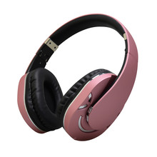Get more info on the Wireless BT 5.0 Head-Mounted Neck Sport Headset Stereo Headphone Earphone Simple And Fashion R0417