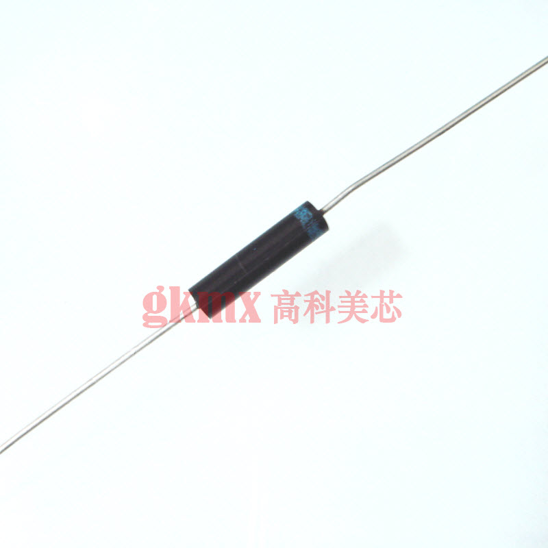 Active Components 20ma New Original Immediate Delivery Sweet-Tempered 10pcs/lot 2cl20 Special High-pressure High-voltage Rectifier 20kv Integrated Circuits