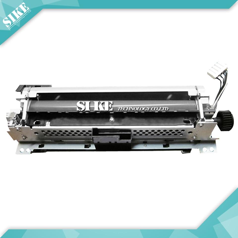 Fuser Unit Assy For HP LaserJet M525 M521 M525DN M521DNM521DW 521DW 525 521 525DN 521DN Fuser