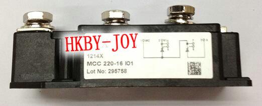 MCC220-16IO1 Module mcc220 16io1 module page 7