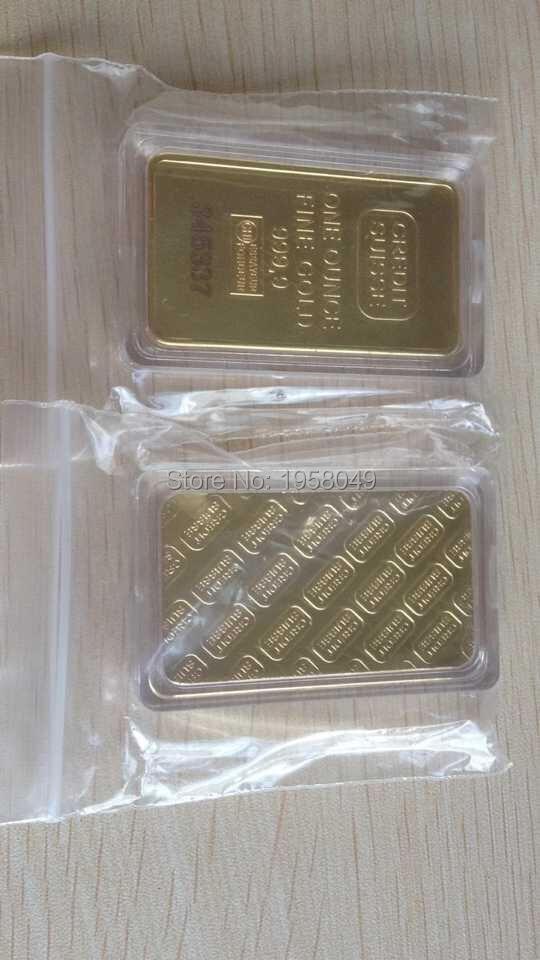 1oz gold coin с доставкой в Россию