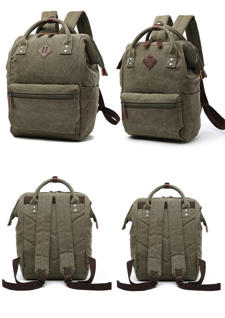 31backpacks for teenage girls