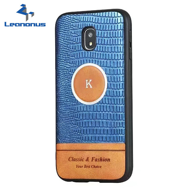 reputable site 5b374 ab8d8 US $6.24 |Leanonus Hybrid Case for Samsung Galaxy J7 Pro J7Pro Shockproof  for Car Magnetic Holder Cover for J5 J3 Pro 2017 J530 J330 Capa-in Fitted  ...