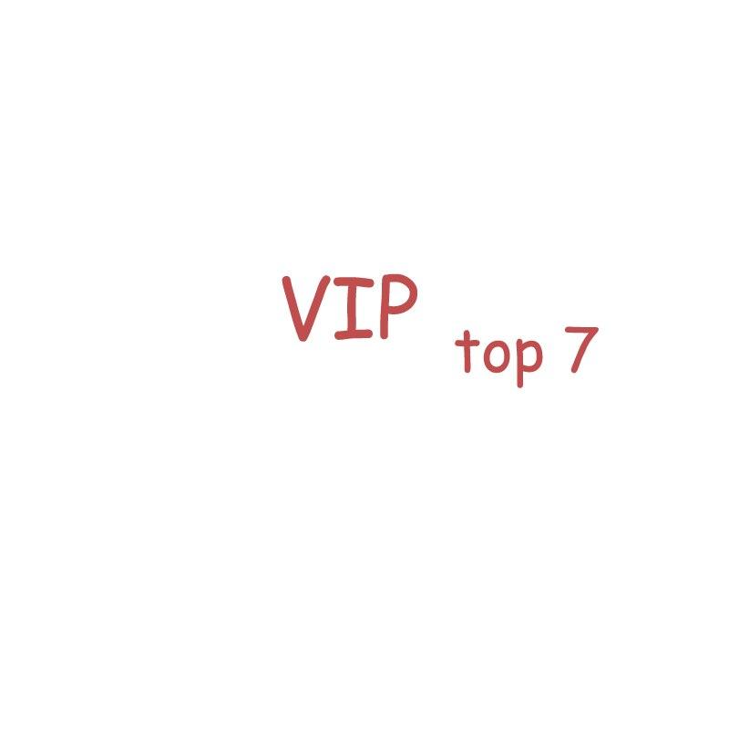 3D VIP top 7