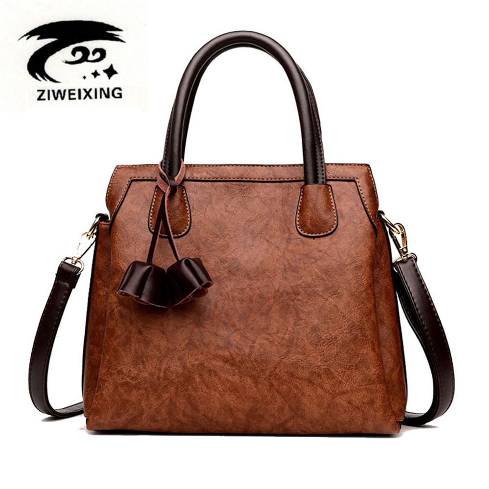 Luxury Handbags Women Bags Tassel Shoulder Bag Ladies Designer High Quality Leather Messenger Bag Female Casual Tote Bags Sac kadell hollow designer handbags high quality women casual tote bag female large shoulder messenger bags pu leather business bag