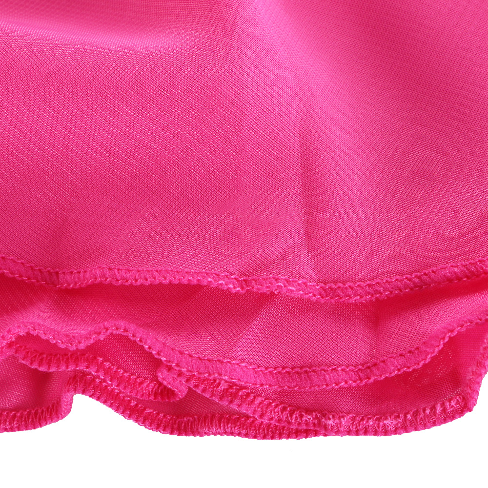 Moderno Partido Vestir Trajes Colección - Colección de Vestidos de ...