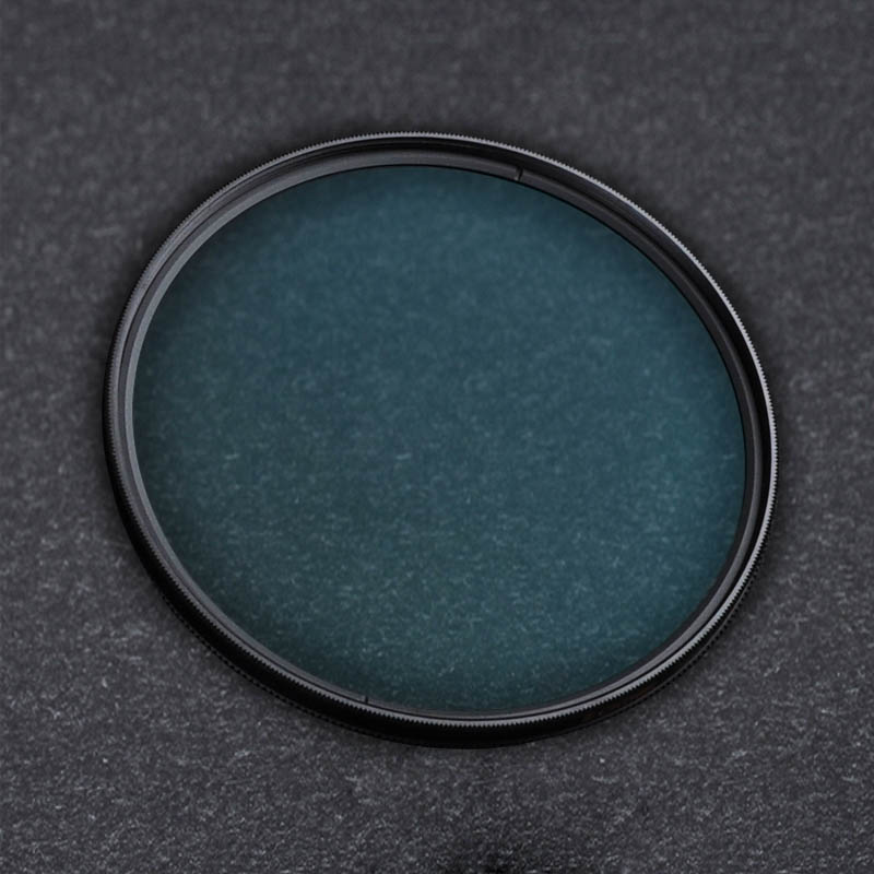 Zomei 77мм CPL поляризаційний фільтр Slim Pro - Камера та фото - фото 4