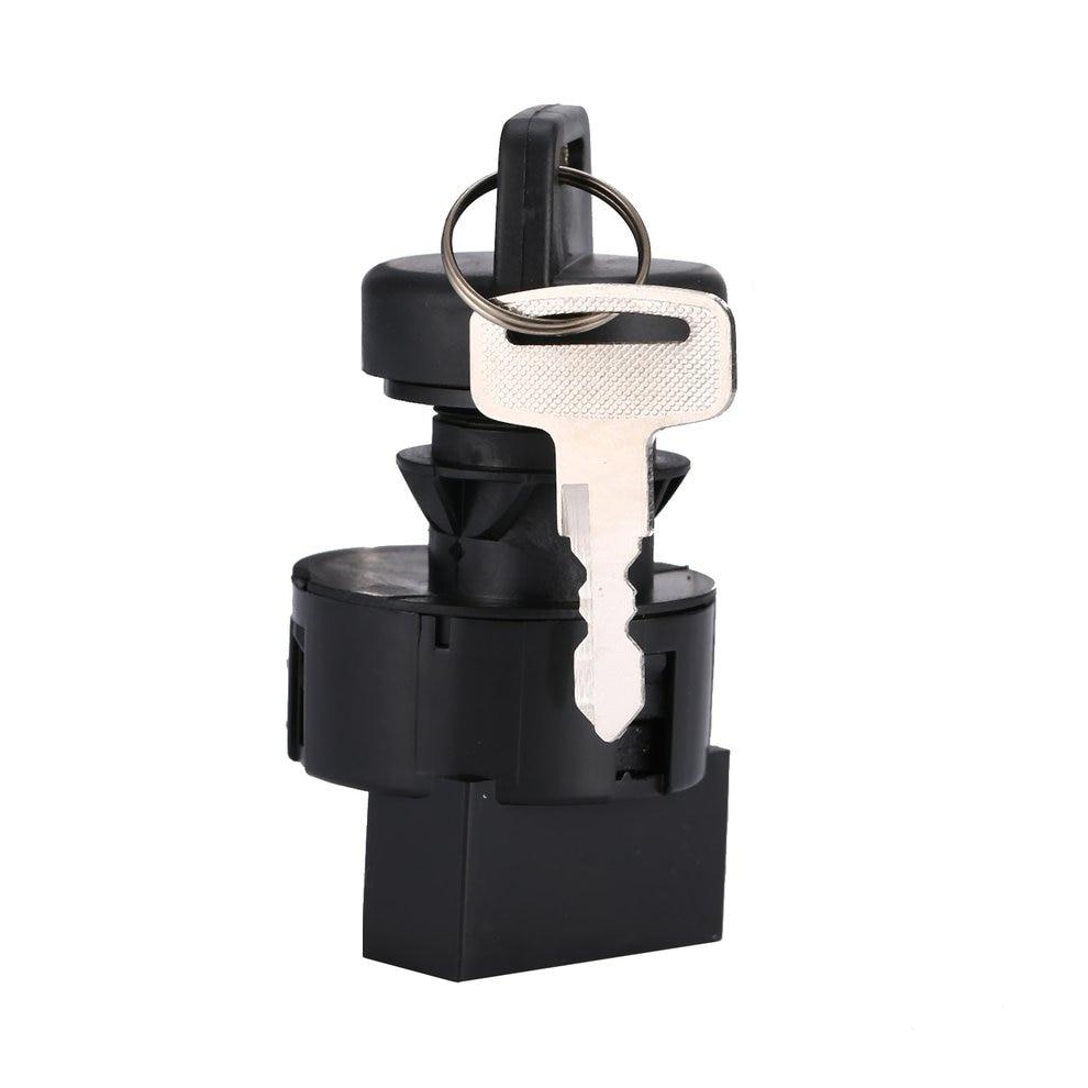 Ignition Key Switch Fits Polaris Ranger 800 Rzr Efi 2008 Utv New