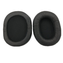 Replacement Soft Foam Ear Pads Cushions For SONY MDR-7506 7510 7520 CD900ST V6 Headphones High quality Earpads 10.12