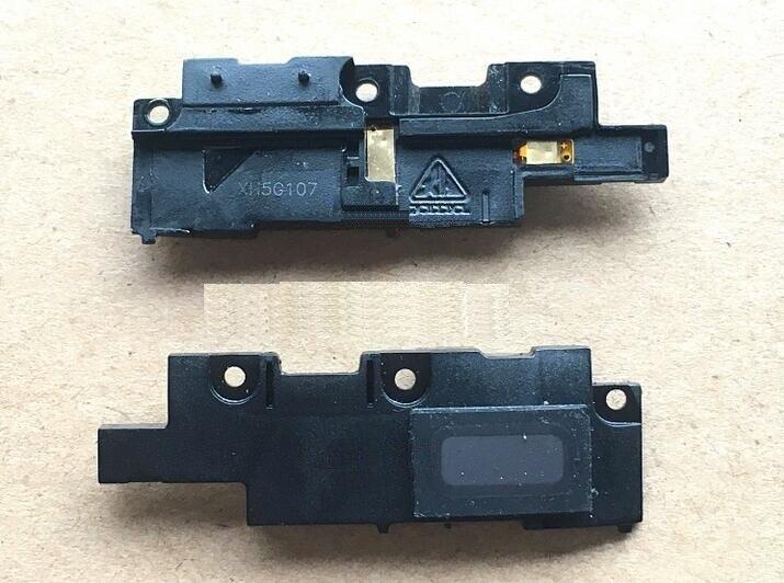 Original Rear Speaker buzzer ringer For Asus zenfone 2 Ze500cl Z00D 5.0 loud sound buzzer flex cable replacement parts