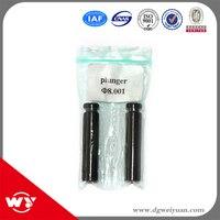 2pcs Lot High Quality Plunger For CAT 320D Pump