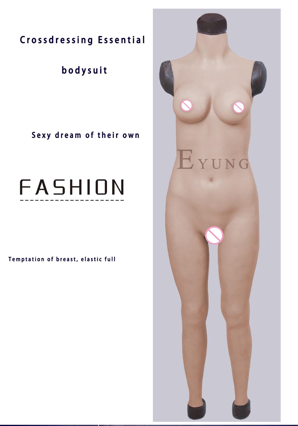 full body bodysuit (2)
