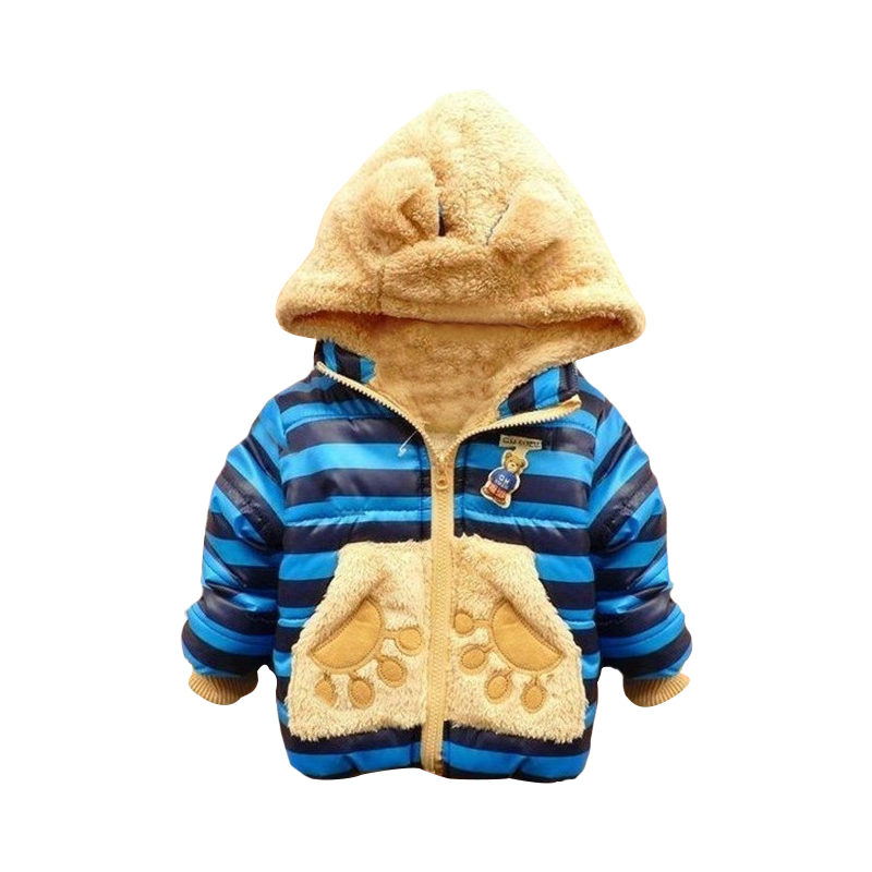 1pc-Retail-Baby-boys-Bear-Winter-Coatchildren-outerwear-Kids-cotton-thick-warm-hoodies-jacket-boys-clothing-in-stock-1